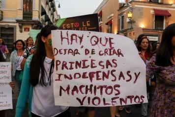 Marcha_8M_Puebla_2019-94