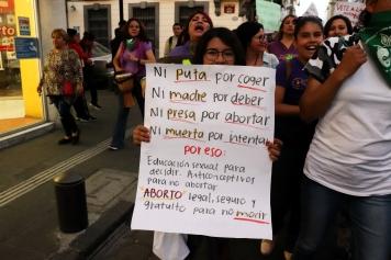Marcha_8M_Puebla_2019-95